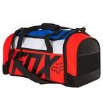 Fox Racing 180 Creo Duffle Bag