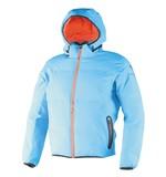 Dainese Plaza D-Dry Jacket