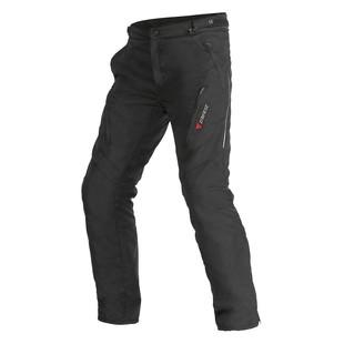 Dainese Tempest D-Dry Pants