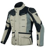 Dainese D-Explorer Gore-Tex Jacket (Short Only)