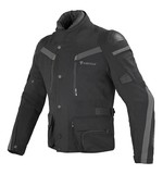 Dainese Carve Master Gore-Tex Jacket (Short Only)