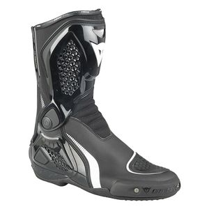 Dainese TR-Course Out Boots - (Sz 39 Only)