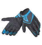 Dainese Paddock Gloves