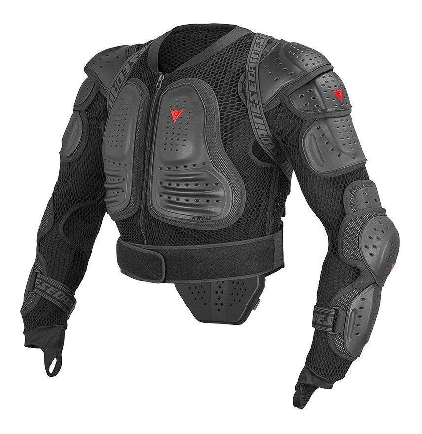 Dainese manis d1 jacket revzilla for D garage dainese corbeil horaires