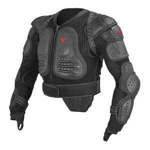 Dainese Manis D1 Jacket