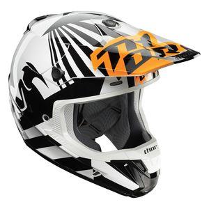 Thor Verge Dazz Helmet