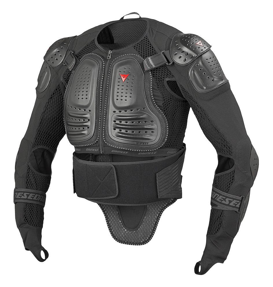 Dainese light wave d1 jacket 20 off revzilla for D garage dainese corbeil horaires