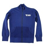 Dainese N'Joy Zip Sweatshirt