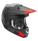 Thor Verge Objectiv Helmet