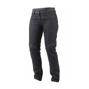 Dainese Queensville Women's Jeans