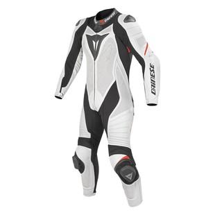 Dainese Laguna Seca EVO Perforated Women's Race Suit