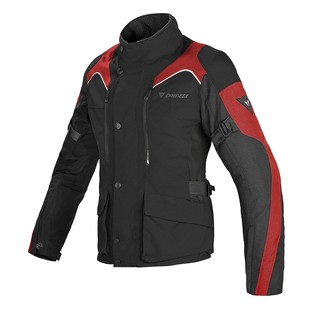 Dainese Tempest D-Dry Women's Jacket [Size 38 Only]