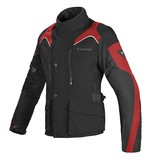 Dainese Tempest D-Dry Women's Jacket