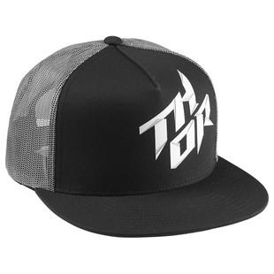 Thor Dazz Snapback Hat