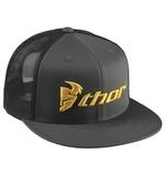Thor Trucker Snapback Hat