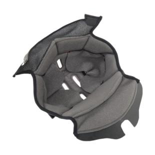 Z1R Strike Ops Helmet Liner
