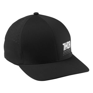 Thor Aktiv Flex Fit Hat