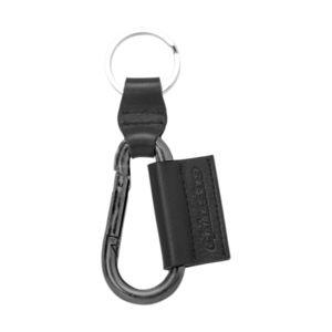 Alpinestars Hitch Keychain