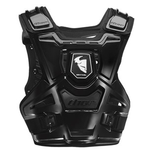 Thor Youth Sentinel Roost Protector