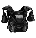 Thor Guardian Roost Protector