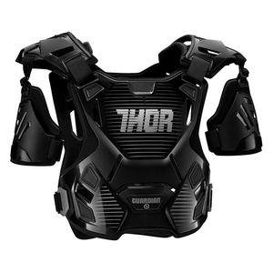 Thor Guardian Youth Roost Protector