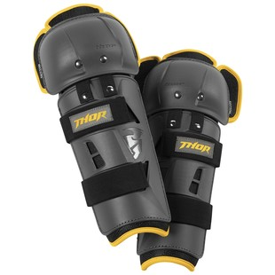 Thor Sector GP Knee Guards