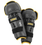 Thor Sector GP Youth Knee Guards