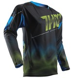 Thor Fuse Lit Jersey