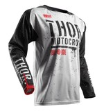 Thor Fuse Objectiv Jersey