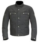 Merlin Sandon Wax Jacket