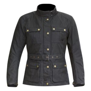 Merlin Ashley Wax Women's Jacket