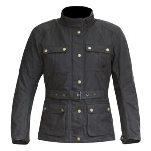 Merlin Ashley Wax Women's Jacket