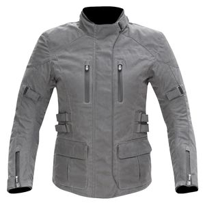 Merlin Colton Wax Women's Jacket (SM)