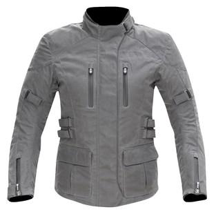 Merlin Colton Wax Women's Jacket