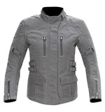 Merlin Colton Wax Women's Jacket