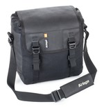 Kriega Solo Saddlebag