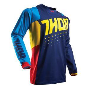 Thor Pulse Aktiv Jersey