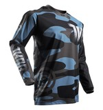 Thor Pulse Covert Jersey