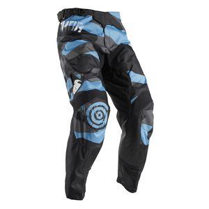 Thor Pulse Covert Pants