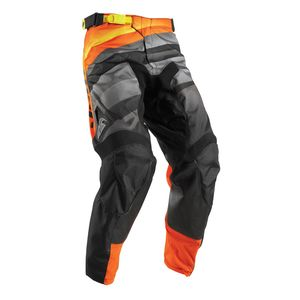 Thor Pulse Velow Pants