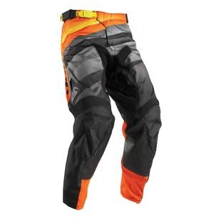 Thor Pulse Velow Pants