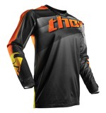 Thor Pulse Velow Jersey