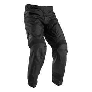 Thor Pulse Blackout Pants