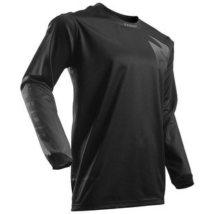 Thor Pulse Blackout Jersey