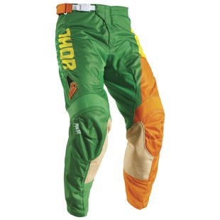 Thor Pulse Air Aktiv Pants