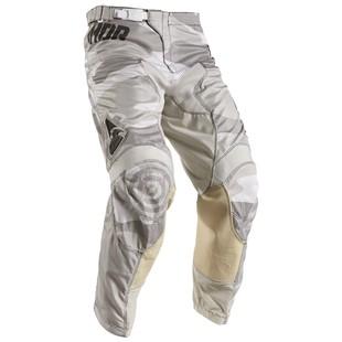 Thor Pulse Air Covert Pants