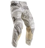 Thor Pulse Air Covert Pants
