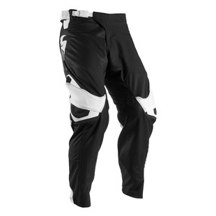 Thor Prime Fit Rohl Pants