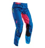 Thor Pulse Facet Women's Pants