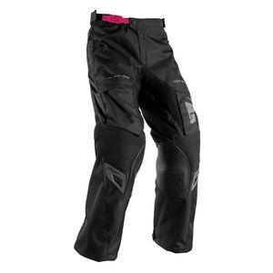 Thor Terrain Contour Women's Pants